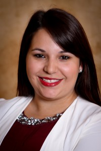 Baylee J. Butler - SEOLS | Southeastern Ohio Legal Services