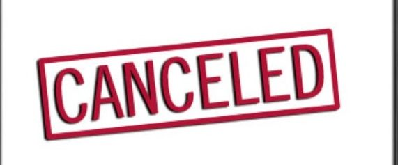 All Brief Advice Clinics are Cancelled through April 11, 2020.